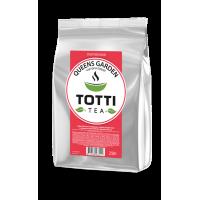 Чай Totti Tea Королівський сад  (250г) фруктовий