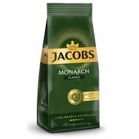 Кофе молотый Jacobs Monarch Classic  450гр