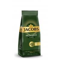 Кава мелена Jacobs Monarch Classic 250гр