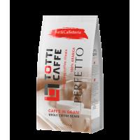 Кава в зернах Totti Caffe Perfetto 1кг.