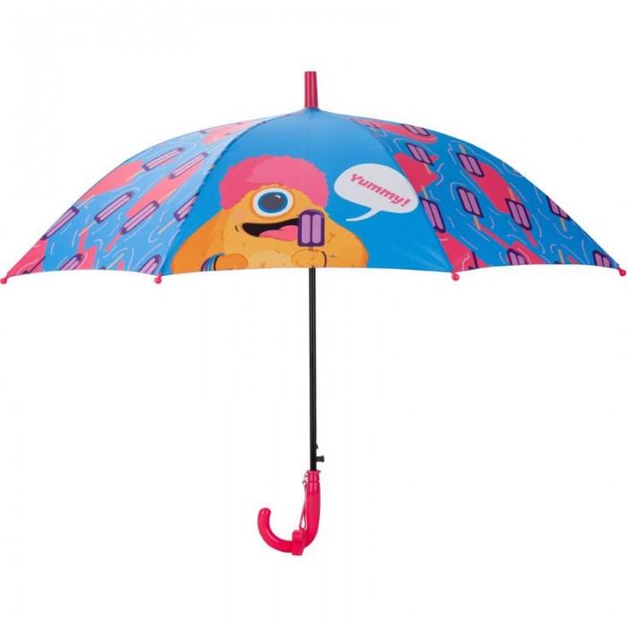 Зонтик детский Jolliers
