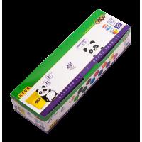 Гуаш (12 кольорів) ZB.6604