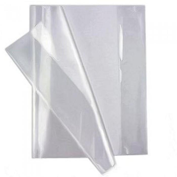 Обложка для тетрадей 100мкм. (10шт)  ZB.4704