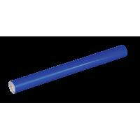 Плівка клейка для книг  31см.x1,5м (блакитний) ZB.4790-02