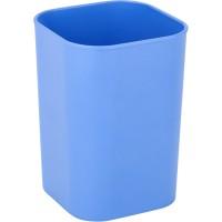Стакан-підставка пластиковий (світло-синій)