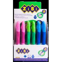 Ручки дитячі