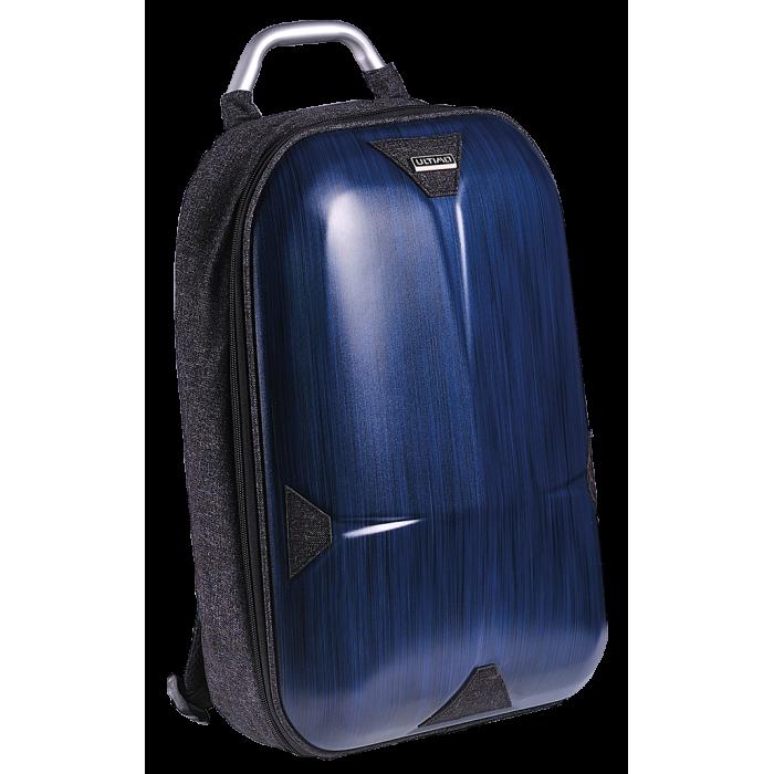Ранець Ultimo BonAir Dark blue