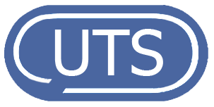 «UNIVERSALTORG-SERVICE»